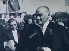 225 Parça Atatürk Yapbozu