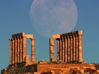 Akropolis-Atina Yapbozu