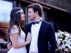 Alsel Düğün