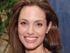 Angelina Jolie Puzzle