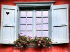Aşk Penceresi Yapbozu