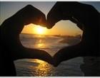 Aşk Yapbozu 1
