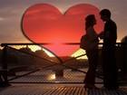 Aşk Yapbozu 2
