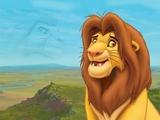 Aslan Kral Puzzle