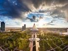 Astana Yapbozu