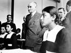 Atatürk Sınıfta