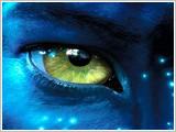 Avatar Gözü Yapbozu