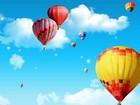 Balon Yapbozu