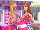 Barbie Malibu'da