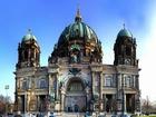 Berlin Katedrali-Almanya