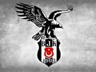 Beşiktaş Amblemi Yapbozu
