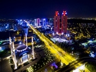 Bilkent-Ankara