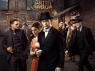Boardwalk Empire-Steve Buscemi