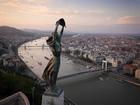 Budapeşte, Macaristan Yapbozu