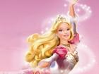 Dans Eden Barbie