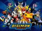 Digimon Yapbozu