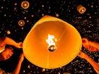 Dilek Feneri Yapbozu