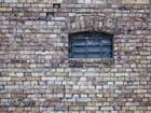 Duvar ve Pencere Yapbozu