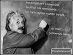 Einstein yapbozu