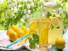 Ekşi Limonata Yapbozu