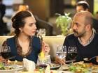 Esra ve Murat