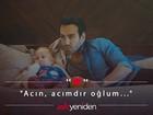 Fatih ve Selim Yapbozu
