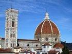 Floransa Katedrali-Duomo