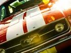 Ford Mustang Yapbozu