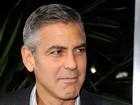 George Clooney Puzzle