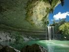Gizli Mağara