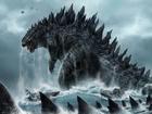 Godzilla Yapbozu
