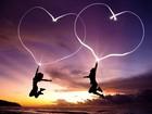 Gökyüzündeki Kalpler