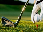 Golf Yapbozu