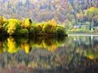 Göller Bölgesi-İngiltere Yapbozu