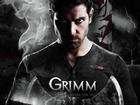 Grimm-David Giuntoli Yapbozu