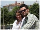 Dinle Sevgili Hande ve Mehmet Yapboz