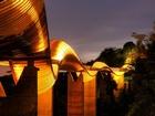 Henderson Waves Köprüsü, Singapur