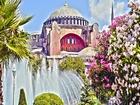 İstanbul, Ayasofya Cami
