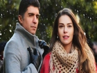 İstanbullu Gelin Gümbür Gümbür Geliyor
