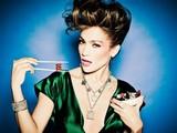Jennifer Lopez yapbozu