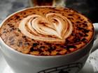 Kalpli Kahve Yapbozu