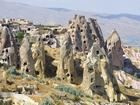 Kapadokya-Nevşehir Yapbozu