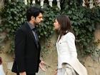 Kemal ve Nihan Neden Tartışıyor Yapbozu