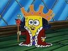Kral Sünger Bob