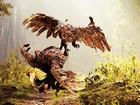 Kuşların Savaşı