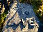 Love Yapbozu