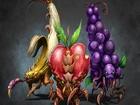 Meyve Canavarları