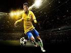 Neymar-Barselona
