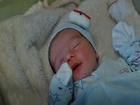 Onur ve Lale'nin Bebekleri Doğdu Yapbozu
