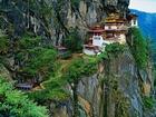 Paro Vadisi-Butan